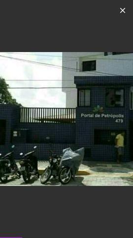 Cond. Portal de Petrópolis