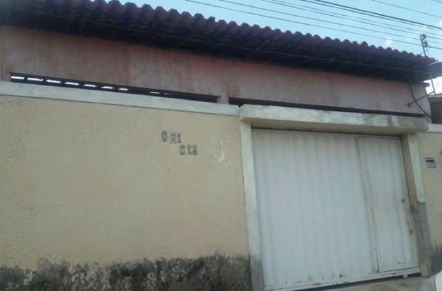 Casa - Porto Alegre
