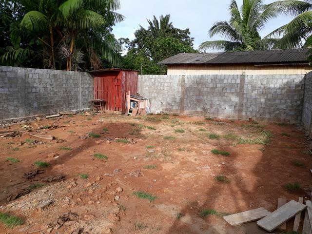 Casa com título no bairro areal próximo a amadeo Barbosa - Foto 3