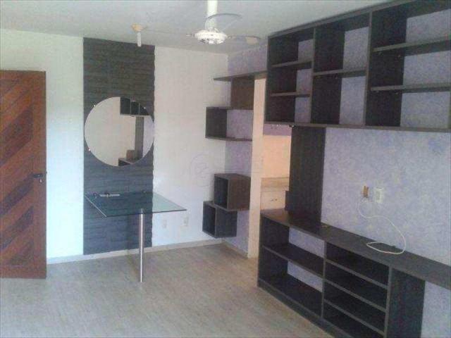 Apartamento com 2 dorms, Neopolis, Natal - R$ 120.000,00, 60m? - Codigo: 15200...