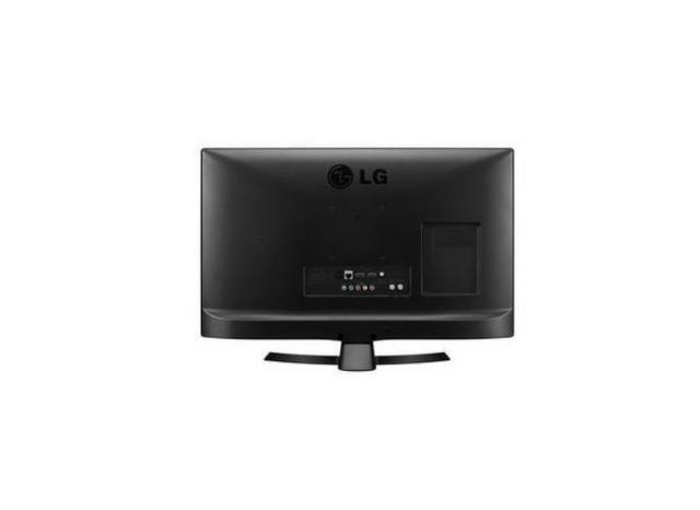 Monitor LG 28MT49S LED 28.0 polegadas - Foto 3