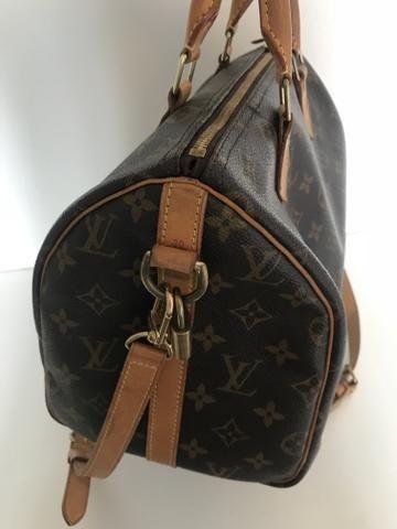 7f91daeb8 Mochila Louis Vuitton Original Usada | Stanford Center for ...