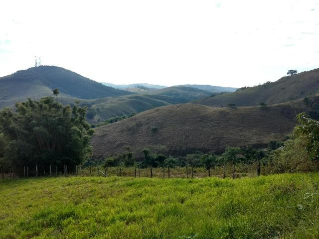 Terreno, Fazenda da Grama (Cond. Fechado de Alto Padrão) 2.771,12 m² - Foto 18