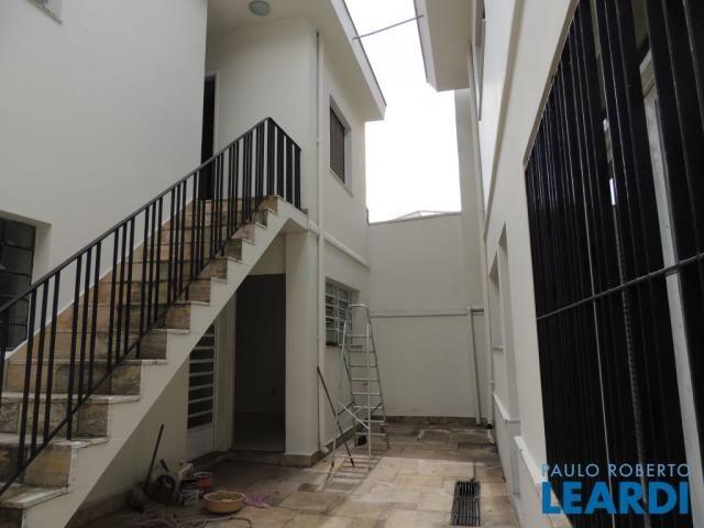 Escritório para alugar em Planalto paulista, São paulo cod:573381 - Foto 17