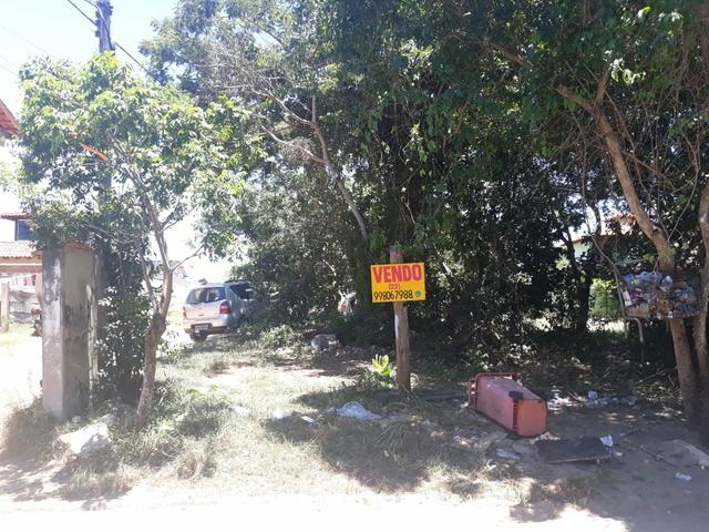 T Terreno no Bairro de Tucuns em Búzios/RJ - Foto 5