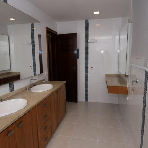 Apartamento para alugar com 5 dormitórios em Ipanema, Rio de janeiro cod:MI-77943 - Foto 20