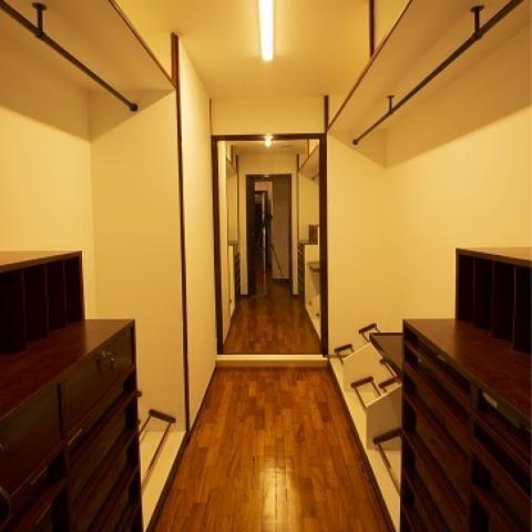 Apartamento para alugar com 5 dormitórios em Ipanema, Rio de janeiro cod:MI-77943 - Foto 17