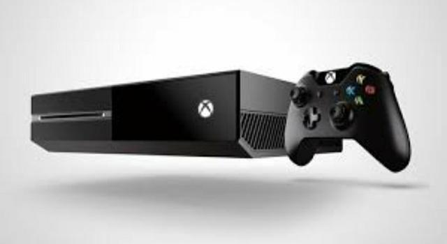 Xbox One 500 Gb - Foto 2