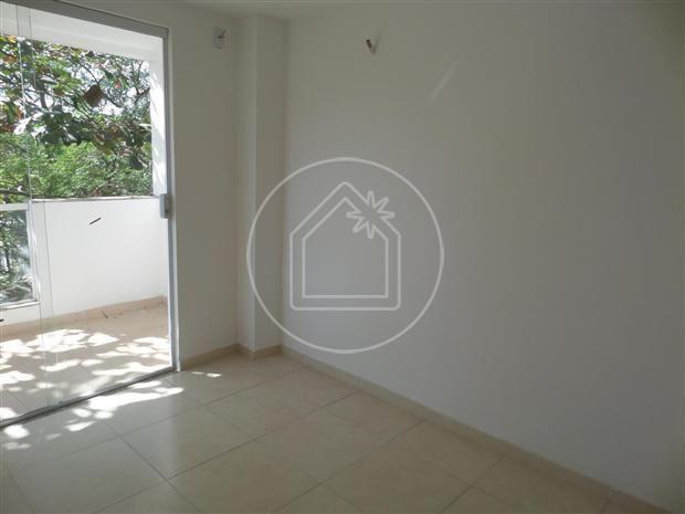Apartamento à venda com 3 dormitórios em Bancários, Rio de janeiro cod:858918 - Foto 9