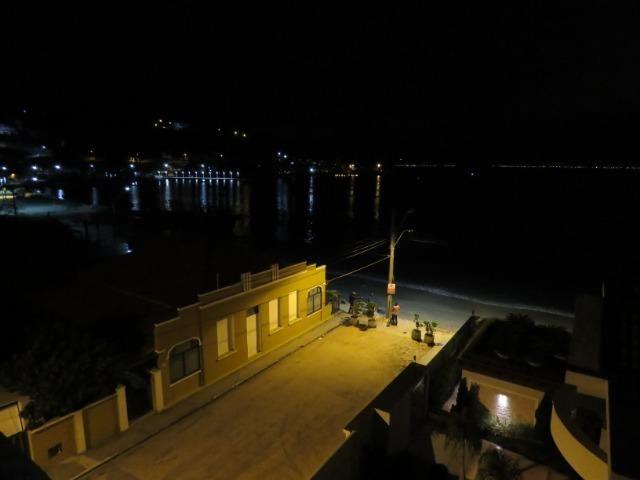 Vista do Mar de todos os comodos do apartamento - Foto 17