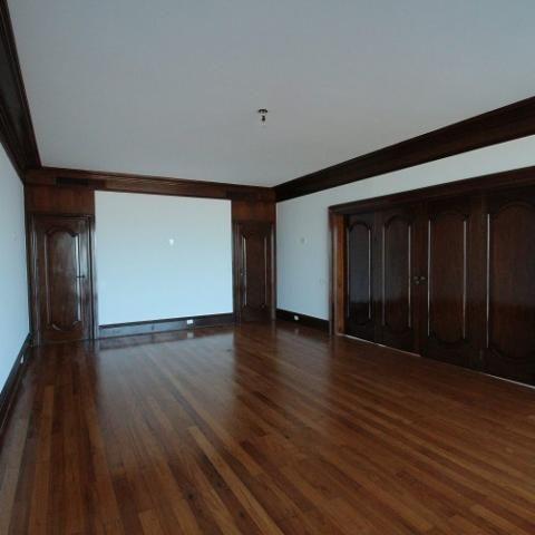 Apartamento para alugar com 5 dormitórios em Ipanema, Rio de janeiro cod:MI-77943 - Foto 7