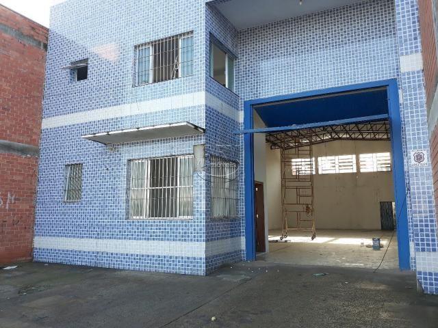 Galpão/depósito/armazém à venda em Vera cruz, Gravataí cod:2622 - Foto 2