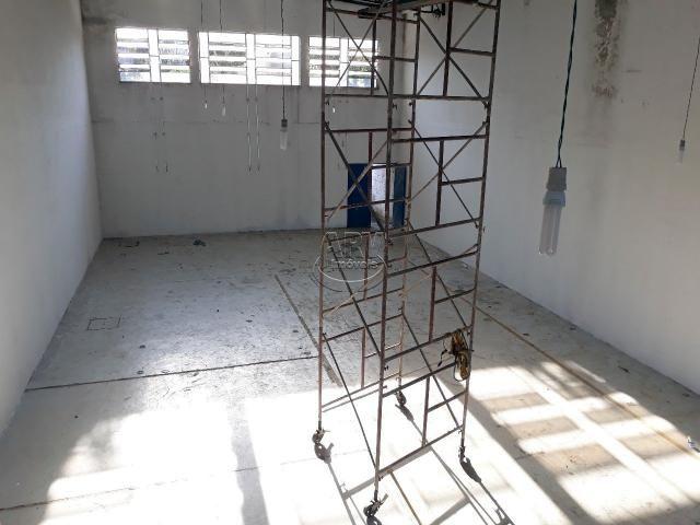 Galpão/depósito/armazém à venda em Vera cruz, Gravataí cod:2622 - Foto 7