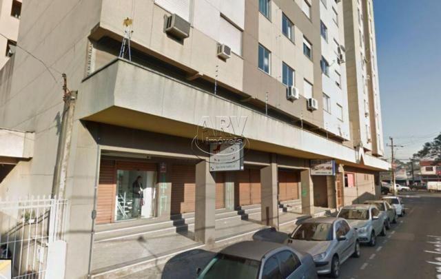 Escritório à venda em Vila santo ângelo, Cachoeirinha cod:2104 - Foto 5