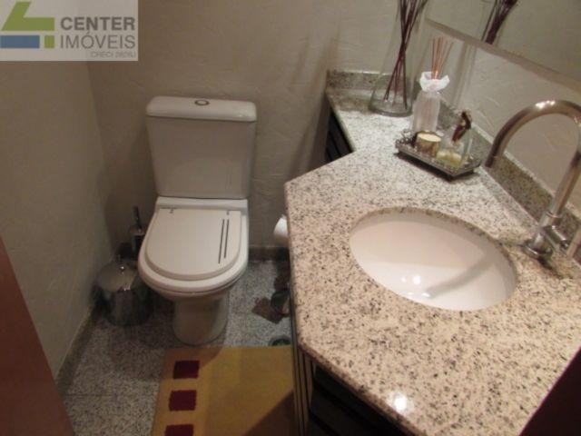 Apartamento à venda com 3 dormitórios em Vila mariana, Sao paulo cod:86908 - Foto 16