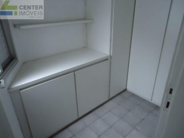 Apartamento à venda com 3 dormitórios em Saúde, Sao paulo cod:82818 - Foto 18
