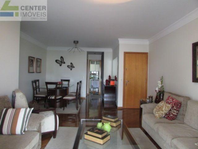 Apartamento à venda com 3 dormitórios em Vila mariana, Sao paulo cod:86908 - Foto 3