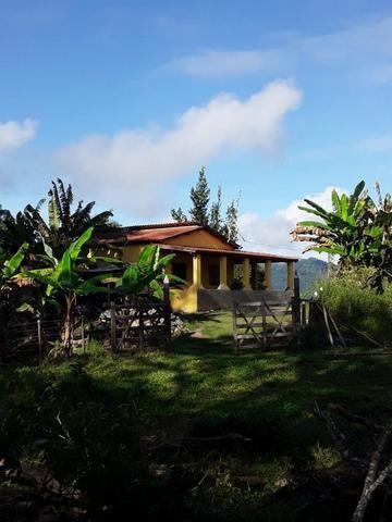 Sitio em Barro Preto-BA - Foto 10