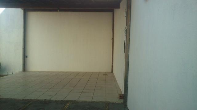 Turu- Baixei -Casa barata no Jardim eldorado - Foto 2