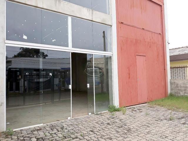 Galpão/depósito/armazém à venda em Vila bom princípio, Cachoeirinha cod:2582 - Foto 12