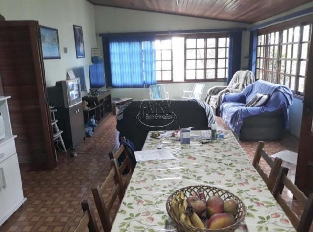 Prédio inteiro à venda em Granja esperança, Cachoeirinha cod:2199 - Foto 5