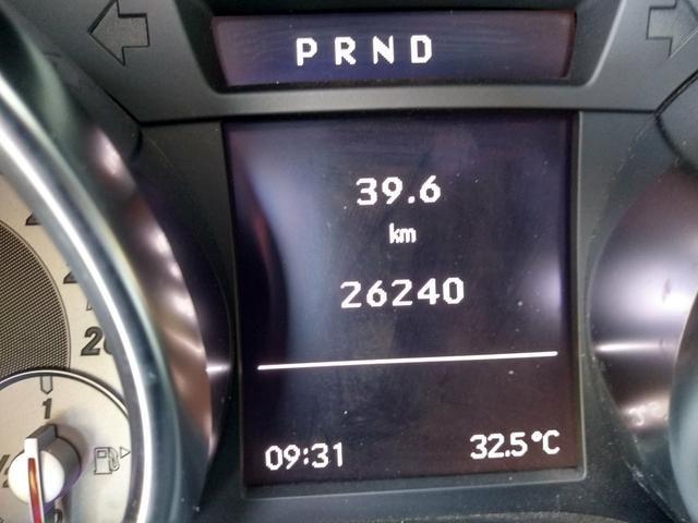 Mercedes-benz slk-200 cgi 2l 1.8 at 11-12 - Foto 5