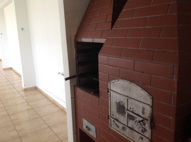 Sobrado 12 quartos próximo do DiRoma,pego imóvel em Taguatinga DF - Foto 4