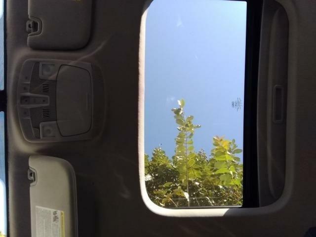 Ford Fusion Turbo Ecoboost Prata - Foto 3