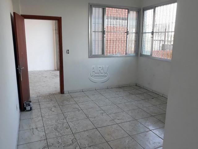 Galpão/depósito/armazém à venda em Vera cruz, Gravataí cod:2622 - Foto 11