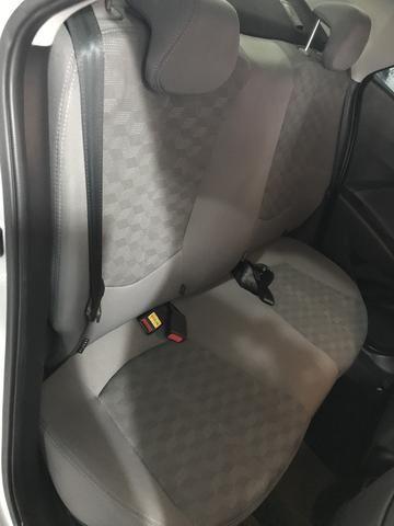 Hb20s confort PLUS 1.6 Flex 16V AUT - Foto 6