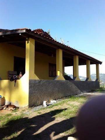 Sitio em Barro Preto-BA - Foto 7
