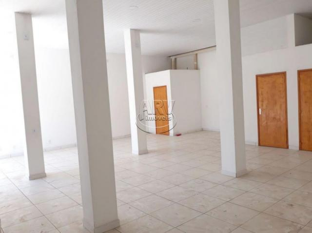 Loja comercial para alugar em Jardim betânia, Cachoeirinha cod:2151 - Foto 8