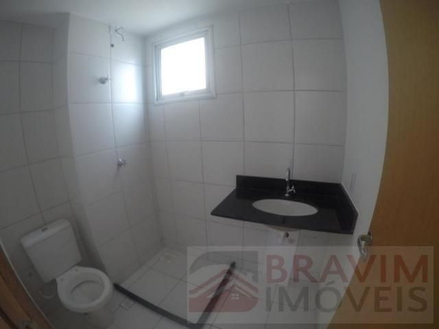 Buritis com 3 quartos - Foto 3