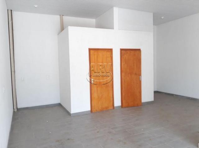 Loja comercial para alugar em Jardim betânia, Cachoeirinha cod:2151 - Foto 7