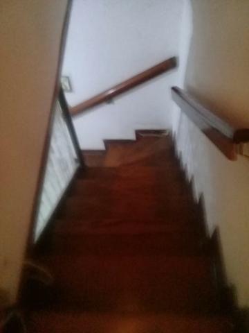 Casa de vila venda vila prudente 2 dormitórios sacada 130m² ''imperdível'' R$ 280 mil - Foto 9