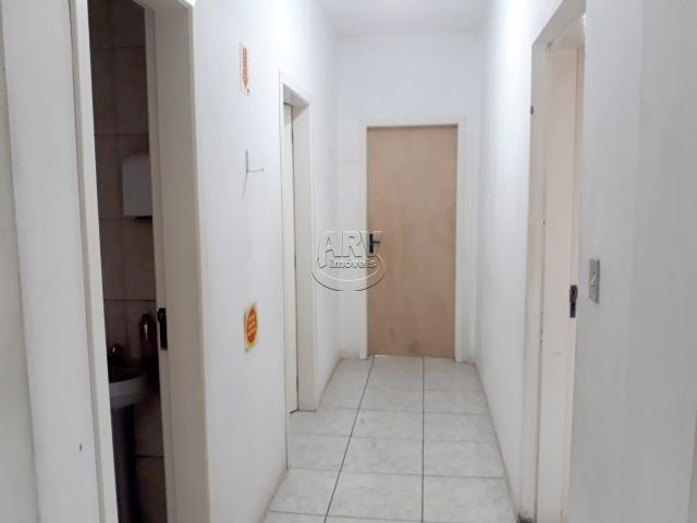 Galpão/depósito/armazém para alugar em Distrito industrial, Cachoeirinha cod:2655 - Foto 17