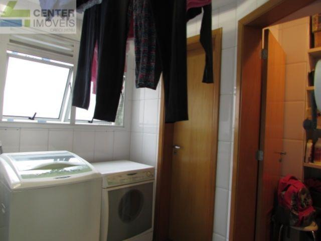 Apartamento à venda com 3 dormitórios em Vila mariana, Sao paulo cod:86908 - Foto 6