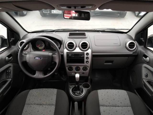 Fiesta 1.6 8V - Foto 7