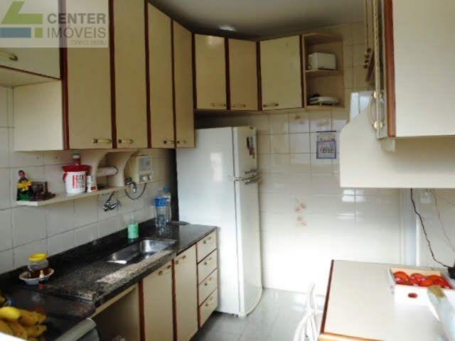 Apartamento à venda com 2 dormitórios em Saude, Sao paulo cod:2870 - Foto 10