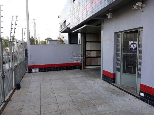 Galpão/depósito/armazém à venda em Vila jardim américa, Cachoeirinha cod:2619 - Foto 2