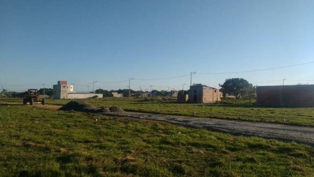 KE- (CÓD: TE0194) - Lotes pronto para construir em Unamar- Cabo Frio - Foto 5