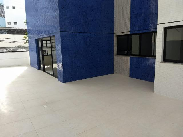 Ondina com 1/4 49m² no Edf. Saint Thomas - Foto 12