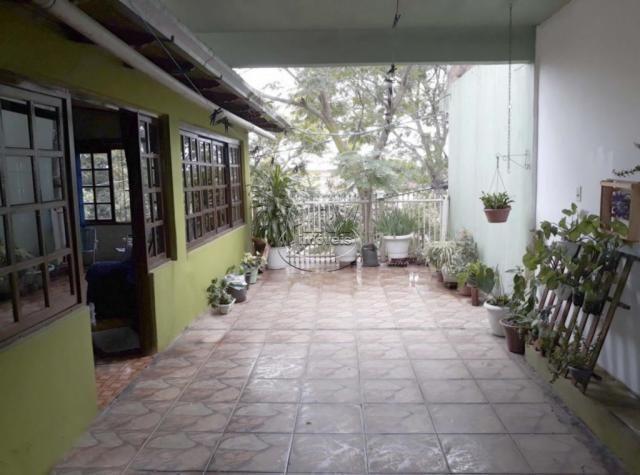Prédio inteiro à venda em Granja esperança, Cachoeirinha cod:2199 - Foto 3