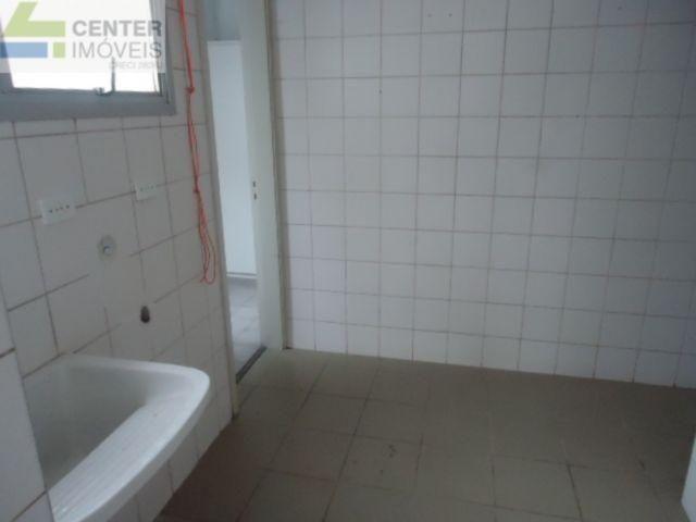 Apartamento à venda com 3 dormitórios em Saúde, Sao paulo cod:82818 - Foto 15