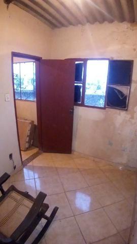 Aluga-se uma casa com 09 cômodos No Centro do RJ preço Híper em Conta !!!! - Foto 5