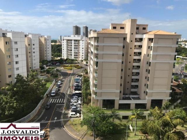 Apartamento para alugar com 4 dormitórios em Alphaville i, Salvador cod:AP00101 - Foto 2
