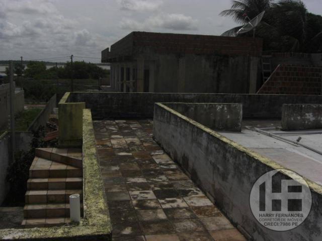 Casa à venda por r$ 600.000 - porto de galinhas - ipojuca/pe - Foto 13