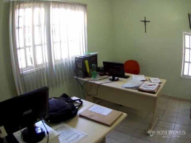Casa à venda, 126 m² por R$ 400.000 - Itapuã - Vila Velha/ES - Foto 12