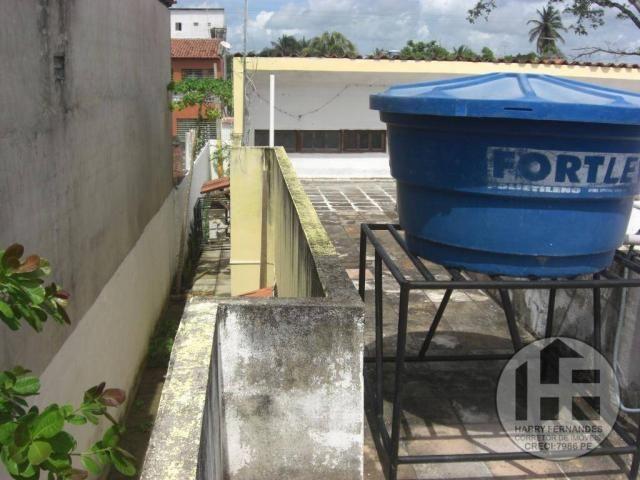 Casa à venda por r$ 600.000 - porto de galinhas - ipojuca/pe - Foto 11