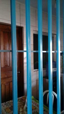 Vila de apartamentos zona sul de Porto Velho - Foto 5
